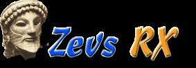Zevs RX